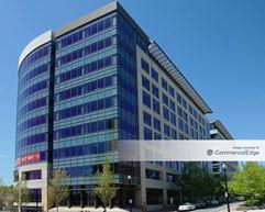 National Gateway II - Arlington