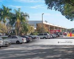 2150 47th Street - Sarasota