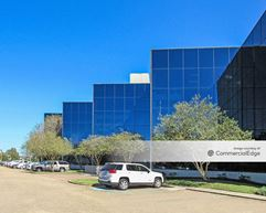 Ford, Bacon & Davis Headquarters - Baton Rouge