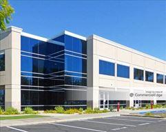 Mesa Corporate Center - Mesa
