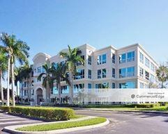 Huntington Centre II - Miramar