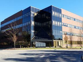The Paragon Building - Allentown