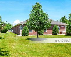 Harris Hill Medical & Professional Park - Williamsville