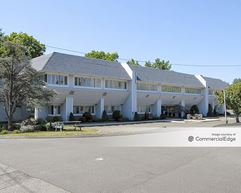 560 Saw Mill Road - West Haven