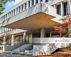 Executive Park - 6 - Atlanta