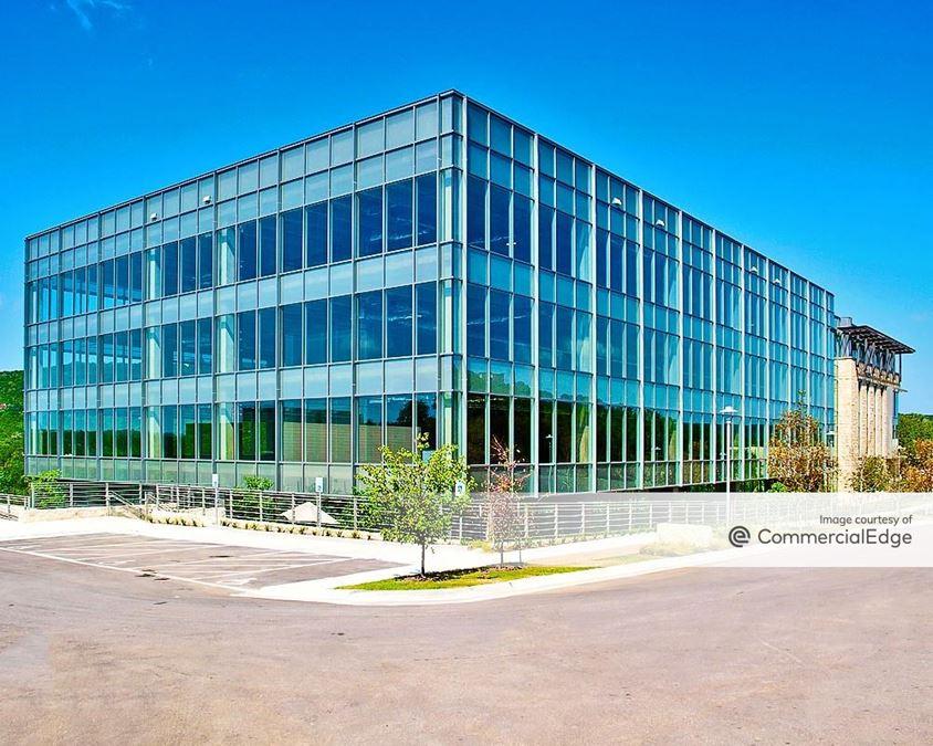 Champion Office Park II