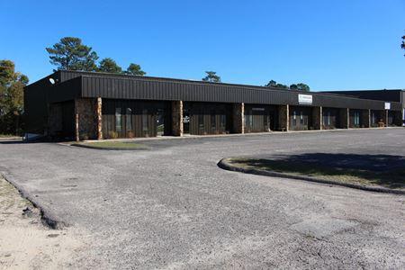 4268 Belair Frontage Rd - Augusta