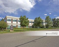 Lafayette Corporate Campus - 2550 & 2650 Crescent Drive - Lafayette