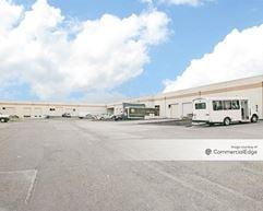 Valley Freeway Corporate Park - Kent