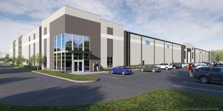 Fishkill Industrial Center - Fishkill