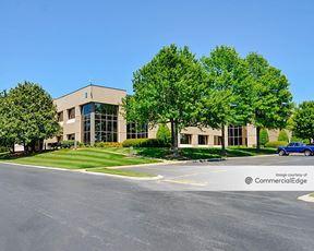 Ingram Entertainment Headquarters