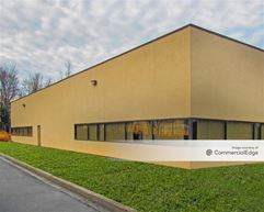 Centennial Corporate Center - 2331 South Centennial Avenue - Aiken
