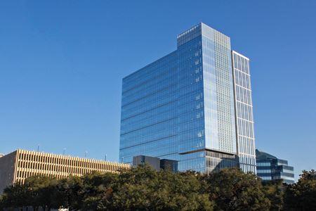 3737 Buffalo Speedway - Houston