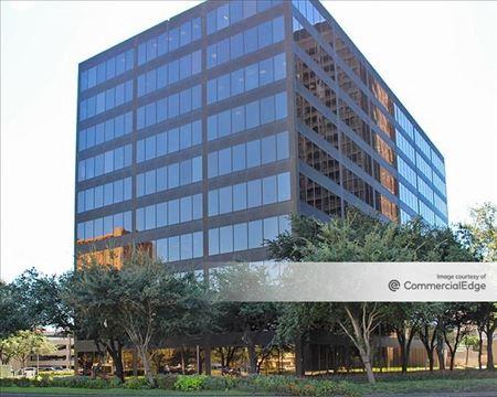 Galleria Park II - Houston