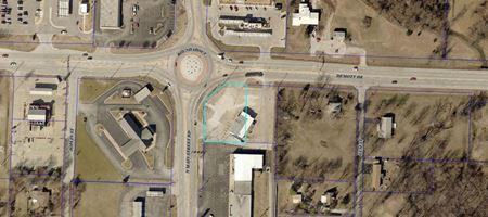 5958 N Main St - Joplin