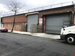 1000 Alabama Avenue - Brooklyn