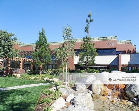 Skypark Medical & Office Center - Buildings 2 & 5 - Torrance