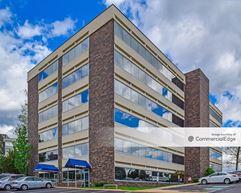 Airport Office Park - Building 2 - Coraopolis