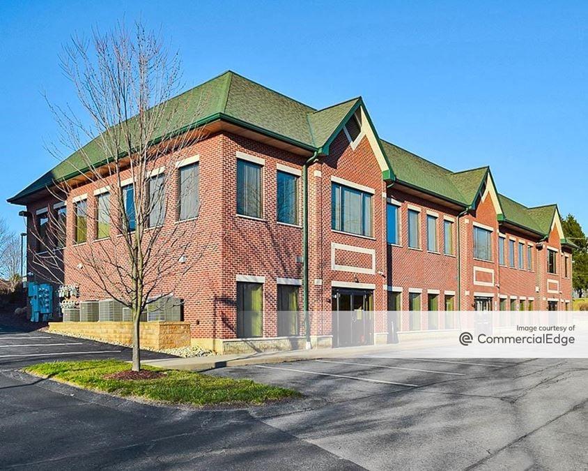 Herbert Campus