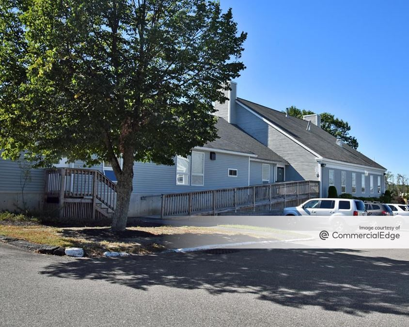Southern Maine Medical Offices