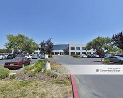 3241 Kilgore Road - Rancho Cordova