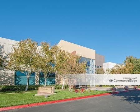 Crown Corporate Center - Sacramento