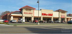 Sublease Space Available in Iconic Vista Village Shopping Center | Boise, Idaho