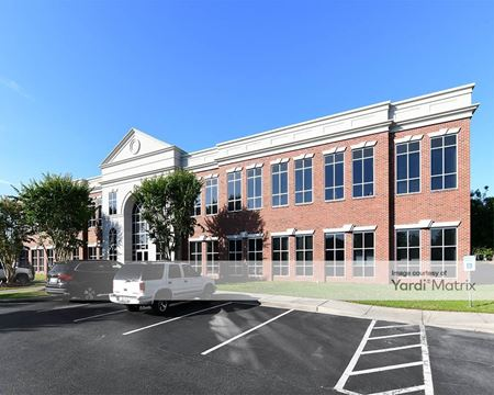 2050 Corporate Centre Drive - Myrtle Beach