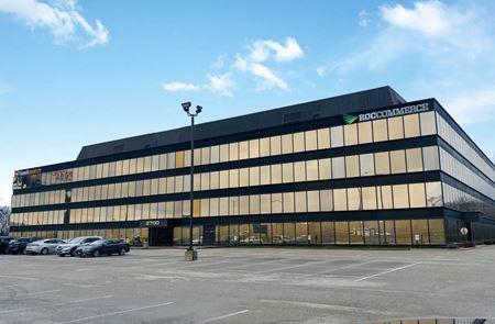 Regency Office Plaza - Des Plaines