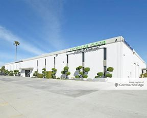 Skypark Business Center