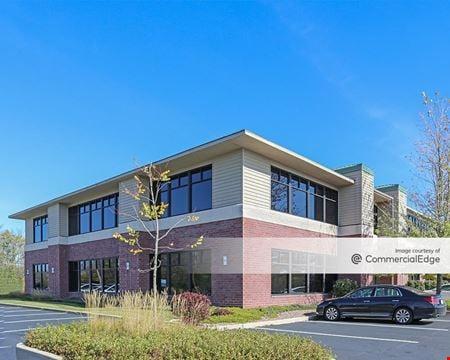 East Mequon Corporate Centre VI - Mequon
