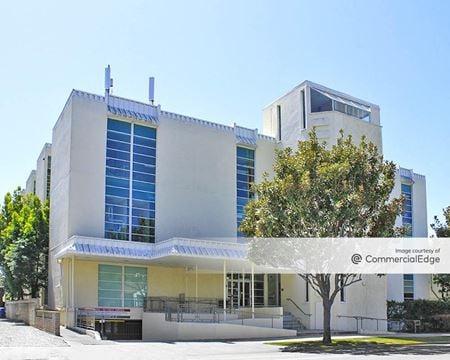 433 Estudillo Avenue - San Leandro