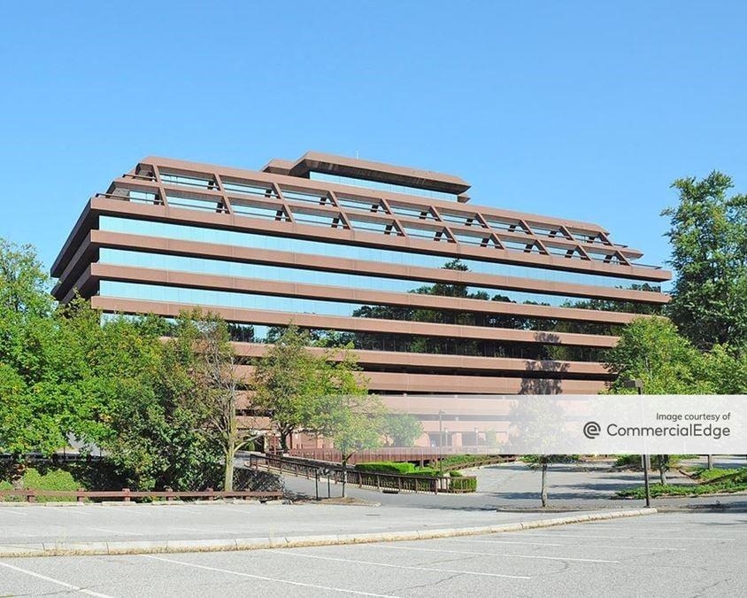Christiana Building