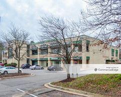 Odenton Medical Center - Odenton