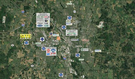 4432 Veterans Parkway - Murfreesboro