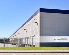 Prologis DFW - Grapevine