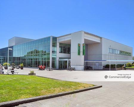 Kaiser Permanente Interstate Medical Office South - Portland