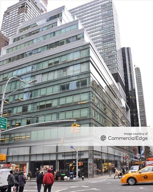 130 East 59th Street