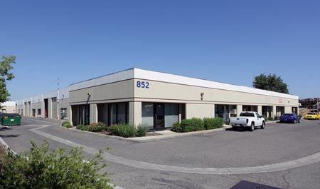852 Northport Drive - West Sacramento