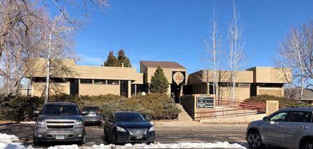 373 W Drake Road #8 - Fort Collins