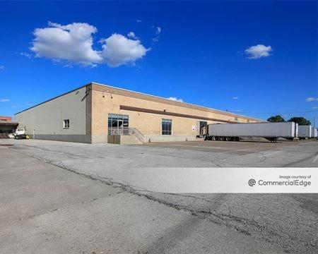 1212-1250 Taney St - North Kansas City