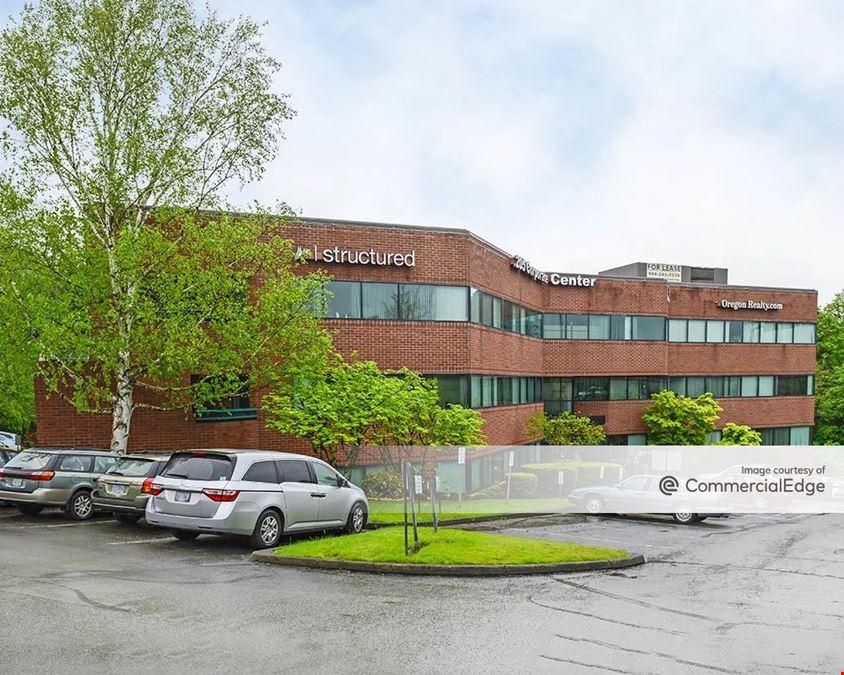 205 Corporate Center