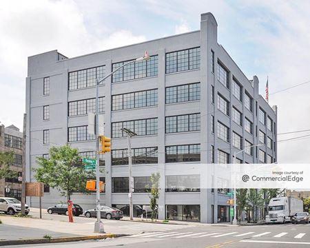 455 Jefferson Street - Brooklyn