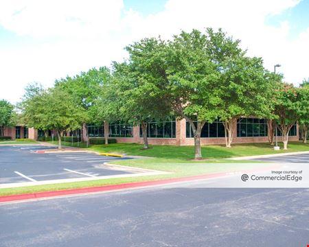 Amber Oaks Corporate Center - Buildings A, B & C - Austin