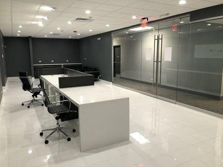 Lombard Corporate Center - Lombard