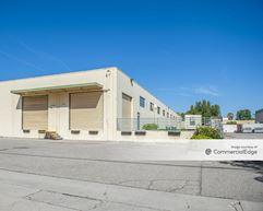 545, 601, 623 Circle 7 Drive & 640 Paula Avenue - Glendale