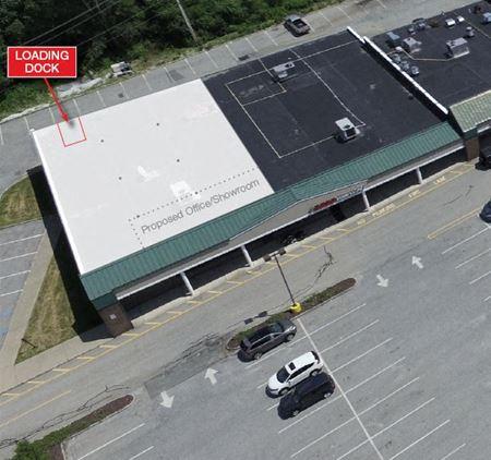 530 County Road 515 - Vernon Township