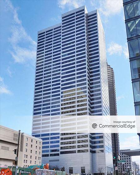 800 5th Avenue - Seattle