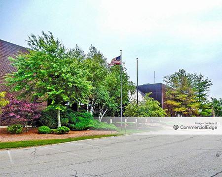 One University Avenue - Westwood