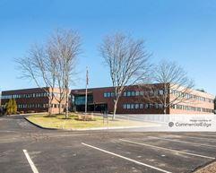 Concord Corporate Center - Concord